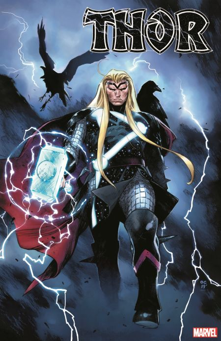 comic book covers, marvel comics, marvel entertainment, thor