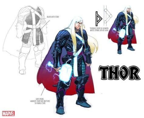 marvel comics, marvel entertainment, thor