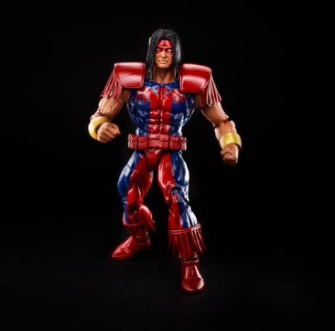 hasbro, hasbro toys, marvel legends series, marvel action figures