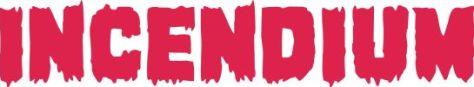 incendium logo