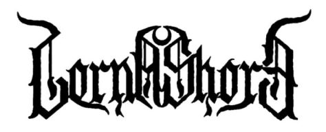 lorna shore logo, century media records