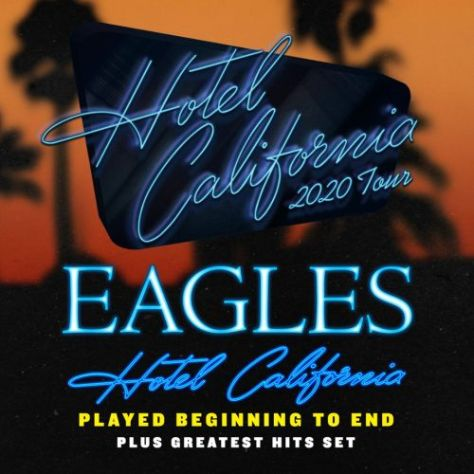 tour posters, the eagles, the eagles tour posters