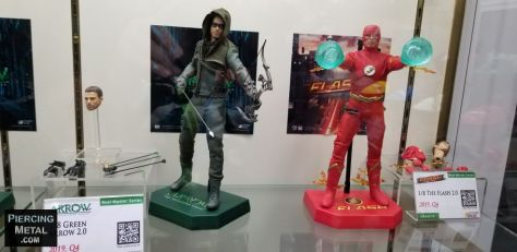 star ace toys, new york comic con 2019, nycc 2019, photos from new york comic con 2019, reedpop special events