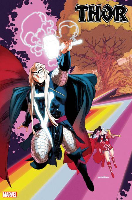 comic book covers, marvel comics, marvel entertainment, thor