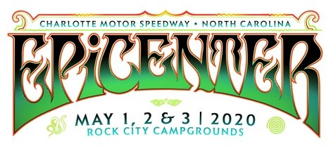 epicenter festival 2020