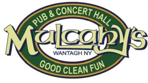 mulcahys pub logo