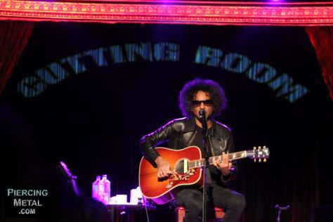 william duvall, william duvall concert photos