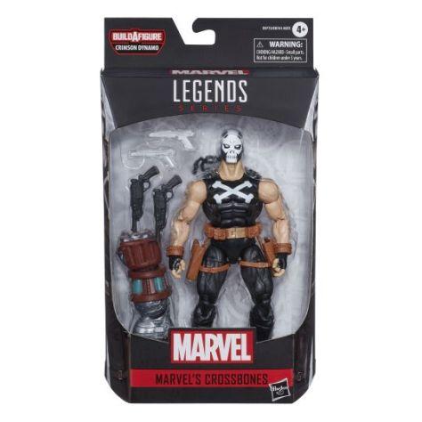 hasbro toys, marvel legends series, marvel legends series action figures, marvel legends black widow series, hasbro action figures, marvel comics action figures