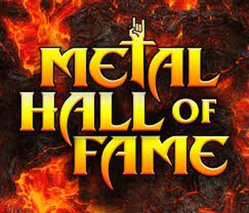 metal hall of fame logo