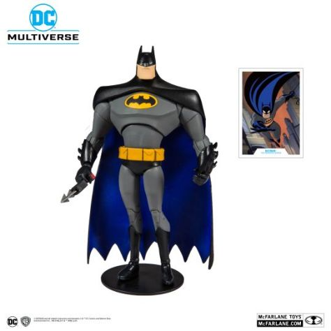 mcfarlane toys, dc multiverse action figures