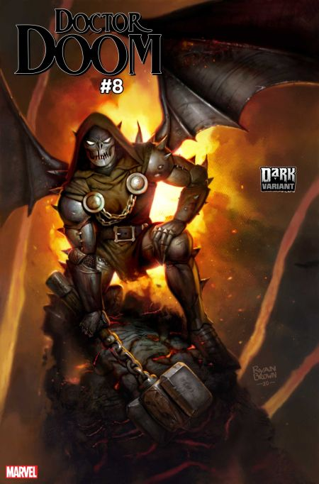 comic book covers, marvel comics, marvel entertainment, marvel comics variant covers, dark marvel variants