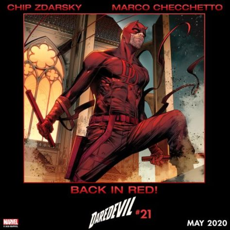 marvel comics, marvel entertainment, daredevil