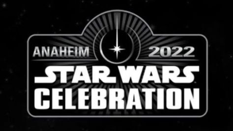 star wars celebration 2022 logo