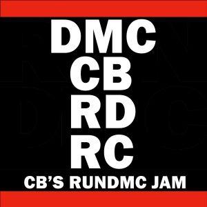 """CB'S """"RUNDMC JAM"""" by DMC, Charlie Benante, Ra Diaz, Rob Caggiano Official Clip"""