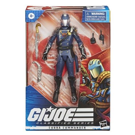 hasbro toys, hasbro, gi joe, gi joe action figures