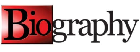biography tv logo