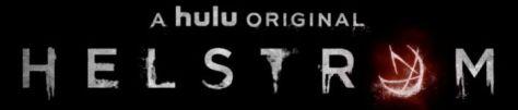 helstrom tv logo