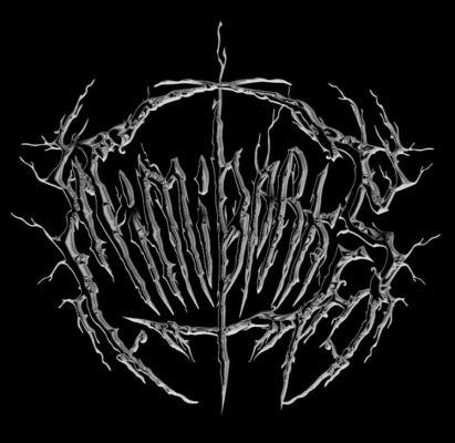 mimi barks logo