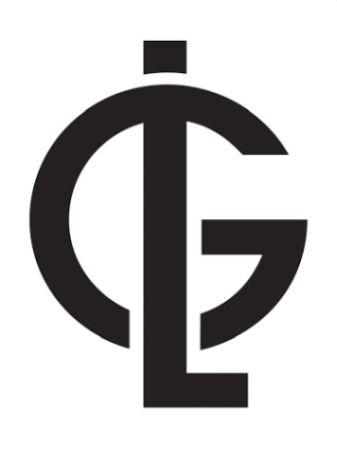 greg lake logo