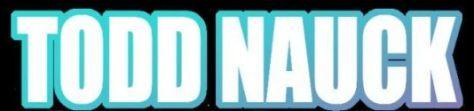 todd nauck logo