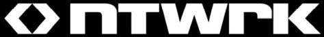 the ntwrk logo