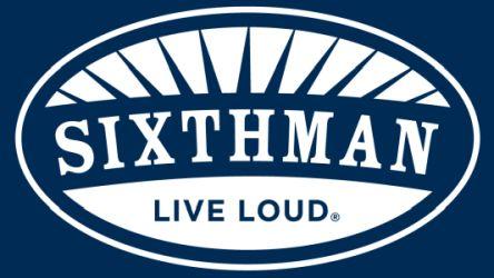 sixthman logo