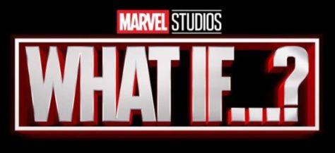 television logos, marvel studios, marvel studios logos, what if