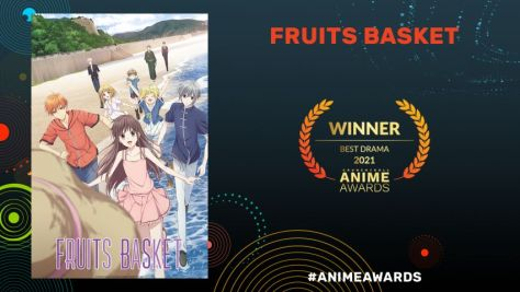 crunchyroll anime awards, crunchyroll anime awards winners, crunchyroll anime awards 2021, crunchyroll anime awards 2021 winners,
