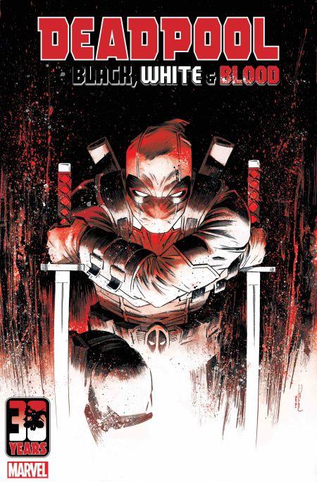 comic book covers, marvel comics, marvel entertainment