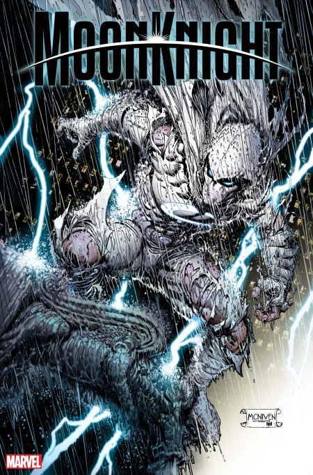 comic book covers, marvel comics, marvel entertainment, moon knight