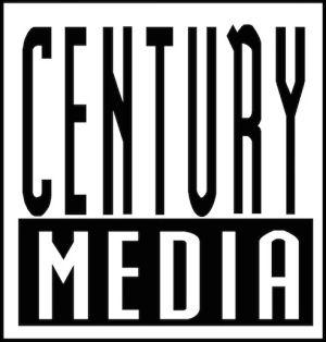 century media records logo