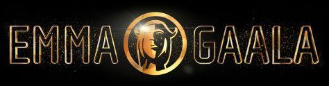 emma gaala logo, finnish music awards logo