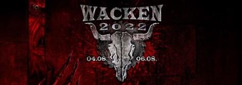 wacken open air festival, wacken open air festival 2022