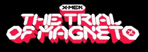 comic book logos, marvel comics, marvel entertainment, x-men
