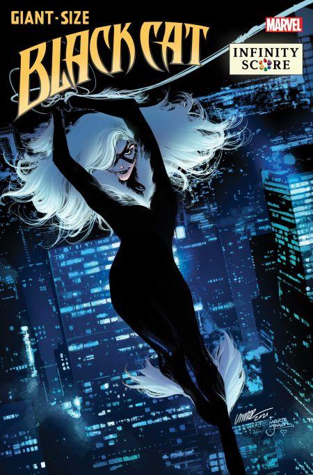 comic book covers, marvel comics,marvel entertainment