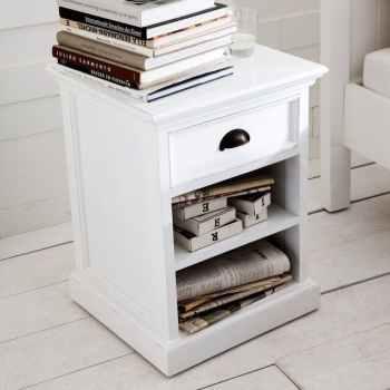 collection meubles royan pier import
