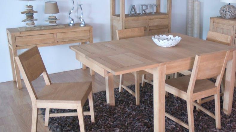 meubles personnalisables meuble de