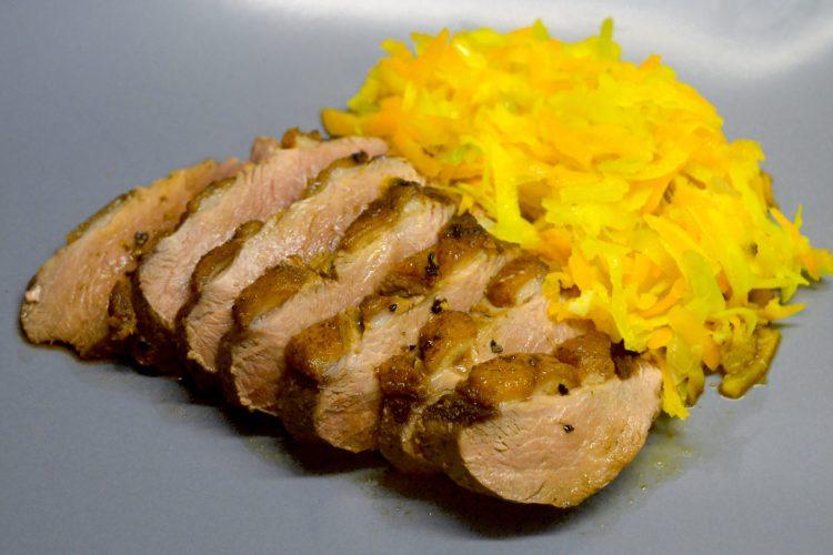 magret de canard, magret, viande, magret recette,
