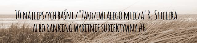 http://pierogipruskie.pl/?p=472