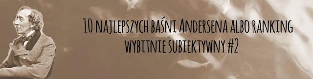 http://pierogipruskie.pl/?p=592