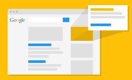 reussir publicite google adwords
