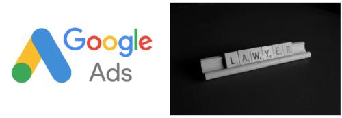 avocat google ads adwords