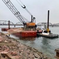 Crane on Barge_2.3.21