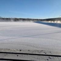 frozen river_2.15