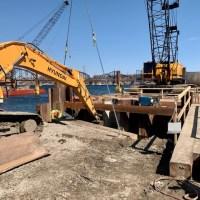Crane barge_3.19.21
