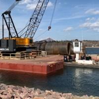 Crane.casings.tugboat_3.25.21