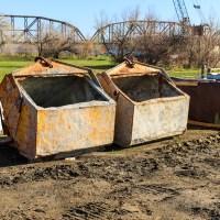 Concrete dump boxes_4.29.21