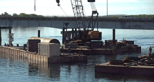 Construction site on the water_5.25.21