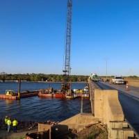 Construction site_5.18.21