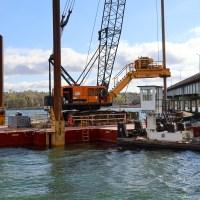 Crane and tugboat_5.3.21